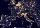 Предсказание о Европе