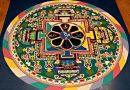 Майтрея — Будда из будущего