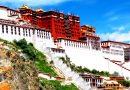 Мистика Тибета, изгнание Далай-Ламы