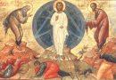 Альмин, Белваспата — исцеление ангелами