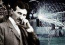 Никола Тесла и его изобретения. Предсказание о бесплатной энергии