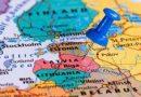 Судьба Эстонии и прибалтийских стран